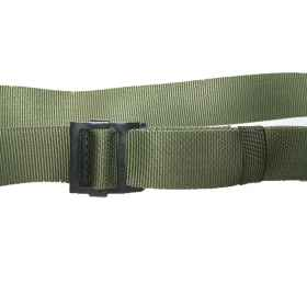 Belt cinta cordura and 4 cm ny