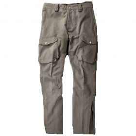 Pants clothing nylon hunting f