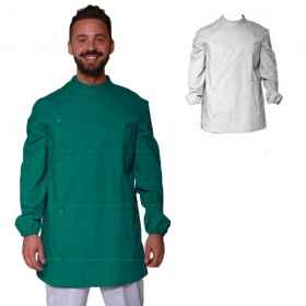 Tunic shirts dentist dentist dental technician dental hygienist medical