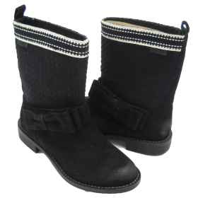 The boots women 35 black women shoes made in italy, amphibian fashion scee